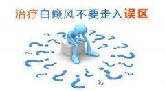 有哪些方法可以缓解负面情绪呢