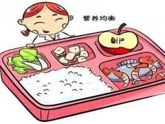 云南女性患者怎么治疗白斑