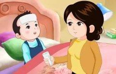治疗儿童白癜风有哪些注意事项