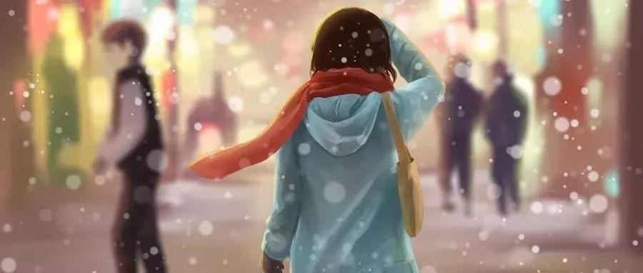 白癜风如何夏病冬治 教科书式冬季养生攻略