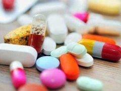 白癜风患者需要如何科学治疗