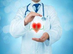 昆明白癜风专科医院解释白癜风患者有哪些禁忌
